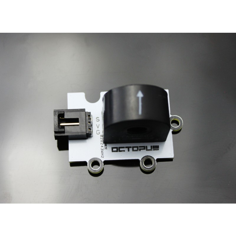 Octopus 비침입 AC 전류센서 TA17-03 모듈 /Octopus Non-invasive AC current sensor TA17-03 Brick