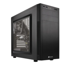 [CORSAIR] CARBIDE SERIES 100R Window Edition (미들타워)