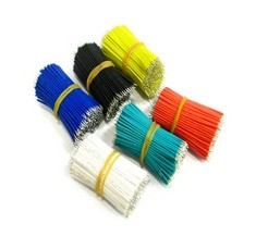 [GSH26_50] Harness Wire26_50mm_200ea