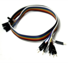 GSH-05403 Jumper Wire Premium