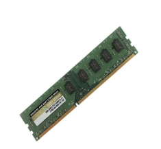 [CYNEX] 씨넥스 DDR3 8GB PC3 12800 CL11