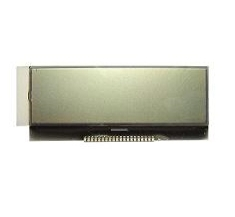 CGG12832I01-FIN-R ( Serial LCD ) BLU (white color)