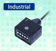 FUS-1T/Combo-ISO USB to RS422/RS485 디지털 아이솔레이션 컨버터