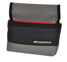 MAGMA 파우치 Nail Pouch MA2733