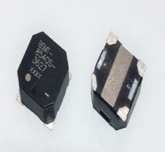 SMD Magnetic Buzzer-BSMT-8540S-3627