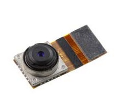 iPhone 3G Camera Module With Flex Cable