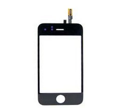 iPhone 3GS Digitizer Touch Panel Screen