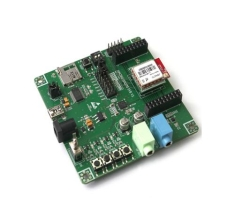 Serial to Wifi Evaluation Board JSN270 EVB