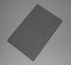 PRINTinZ Skin for Flashforge - 152mm x 232mm [3097]